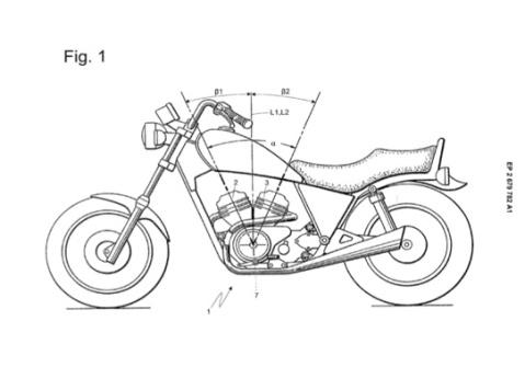Ferrari-patent-1