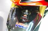 honda-cbr1000rr-MM93-024