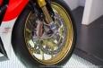 honda-cbr1000rr-MM93-029