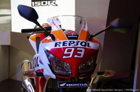 Honda-CBR150R-Marc-Marquez-edition-001