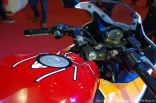 Honda-CBR150R-Marc-Marquez-edition-006