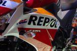 Honda-CBR150R-Marc-Marquez-edition-007