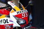 Honda-CBR150R-Marc-Marquez-edition-008