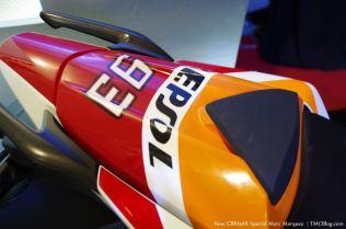 Honda-CBR150R-Marc-Marquez-edition-009