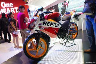 Honda-CBR150R-Marc-Marquez-edition-010