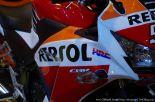 Honda-CBR150R-Marc-Marquez-edition-011