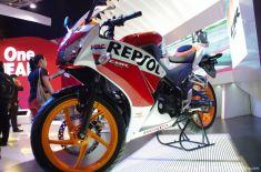 Honda-CBR150R-Marc-Marquez-edition-014 (2)