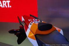 Honda-CBR150R-Marc-Marquez-edition-014