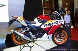 Honda-CBR150R-Marc-Marquez-edition-015