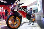 Honda-CBR150R-Marc-Marquez-edition-020