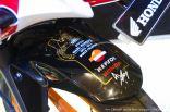 Honda-CBR150R-Marc-Marquez-edition-021