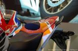 Honda-CBR150R-Marc-Marquez-edition-023