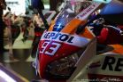 Honda-CBR150R-Marc-Marquez-edition-024