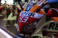 Honda-CBR150R-Marc-Marquez-edition-027