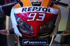 Honda-CBR150R-Marc-Marquez-edition-031