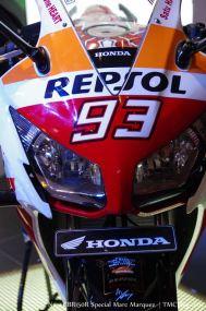 Honda-CBR150R-Marc-Marquez-edition-033