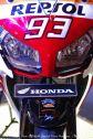 Honda-CBR150R-Marc-Marquez-edition-034