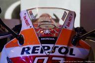 Honda-CBR150R-Marc-Marquez-edition-035