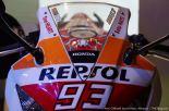 Honda-CBR150R-Marc-Marquez-edition-036
