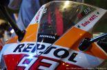 Honda-CBR150R-Marc-Marquez-edition-037