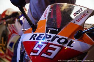 Honda-CBR150R-Marc-Marquez-edition-038