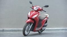 Honda-Vision-2014-spacy-1