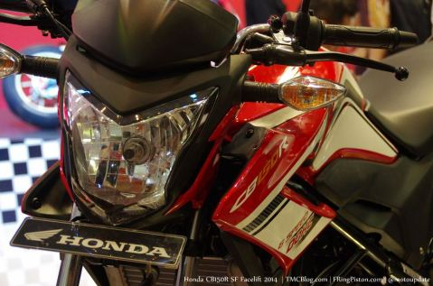 IMOS2014-honda-cb150r-002