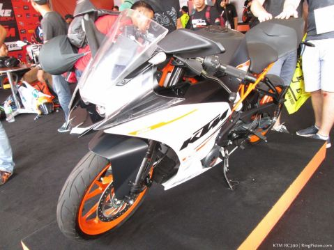 KTM-RC390-001 (2)