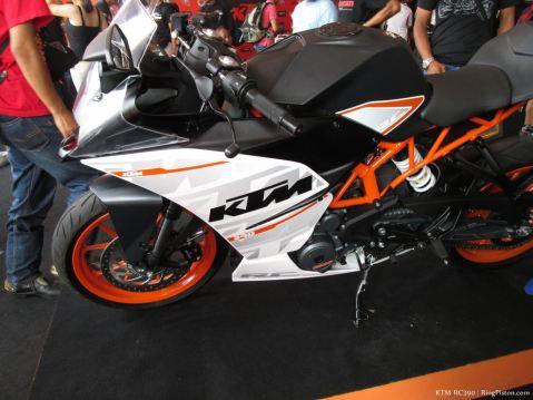KTM-RC390-001