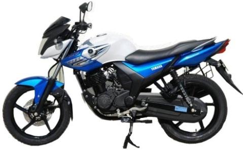 New-Yamaha-SZ-RR-Version-2-Ivory-White