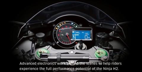 speedometer-H2-2