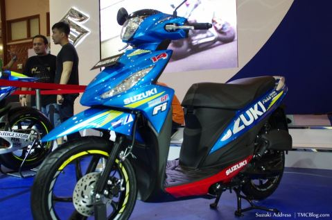 Suzuki-Address-UK110-016