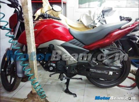 160cc-Honda-Unicorn