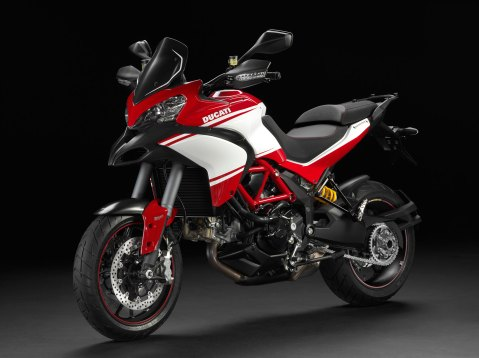 2014-Ducati-Multistrada-1200S-PikesPeak5