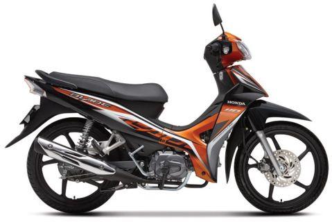 blade110-vietnam-4