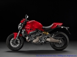 ducati-monster-stripe-001 (2)