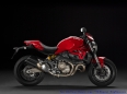 ducati-monster-stripe-002