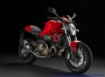 ducati-monster-stripe-005