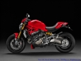 ducati-monster-stripe-006