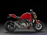 ducati-monster-stripe-008