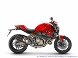 ducati-monster-stripe-009