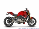 ducati-monster-stripe-010