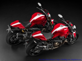 ducati-monster-stripe-011