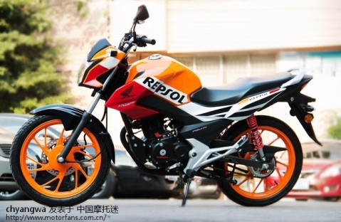 Honda-fortune-wing-21