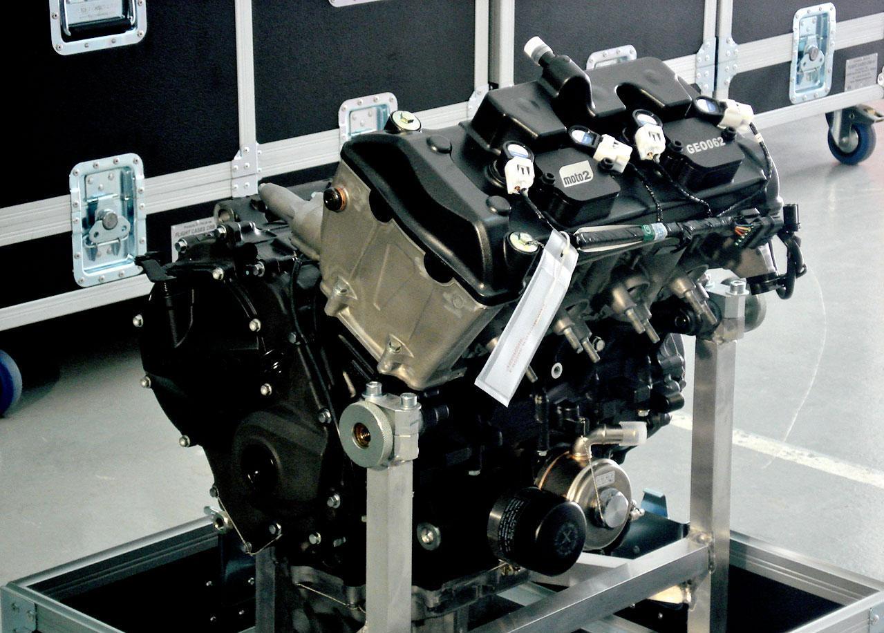 2018 honda 600. exellent 2018 moto2 akan terus gunakan mesin honda cbr 600 cc sampai 2018 and honda