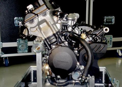 moto2engine2