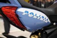 MV-Agusta-Rivale-800-Polizia-2015-3957