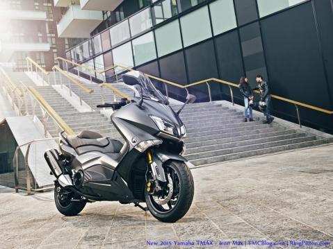 New-2015-Yamahatmax-ironmax-010