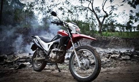 NXR160Bros-20