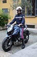 Rivale Polizia2.jpg_2000